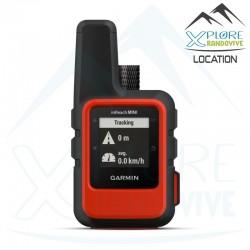 Loc - GPS Garmin Mini Inreach