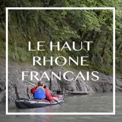 Le Haut Rhône Franco-Suisse...