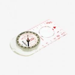 Boussole A30 NH Kompass -...