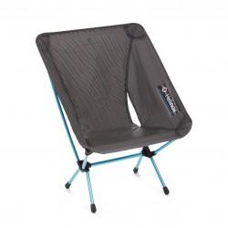 Chair ZERO 490g Noire -...