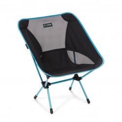 Chair ONE Black 890g - HELINOX