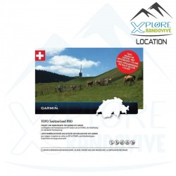 Loc -  Suisse Cartographie...