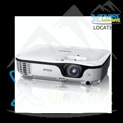 Loc - Pack VideoProjecteur...
