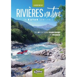 Rivière Nature en Kayak...