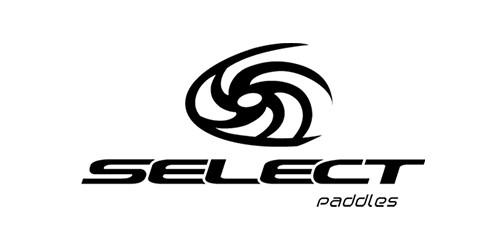 Select Paddle